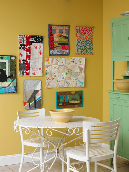 Quilts | OccasionalPiece--Quilt! | Page 87