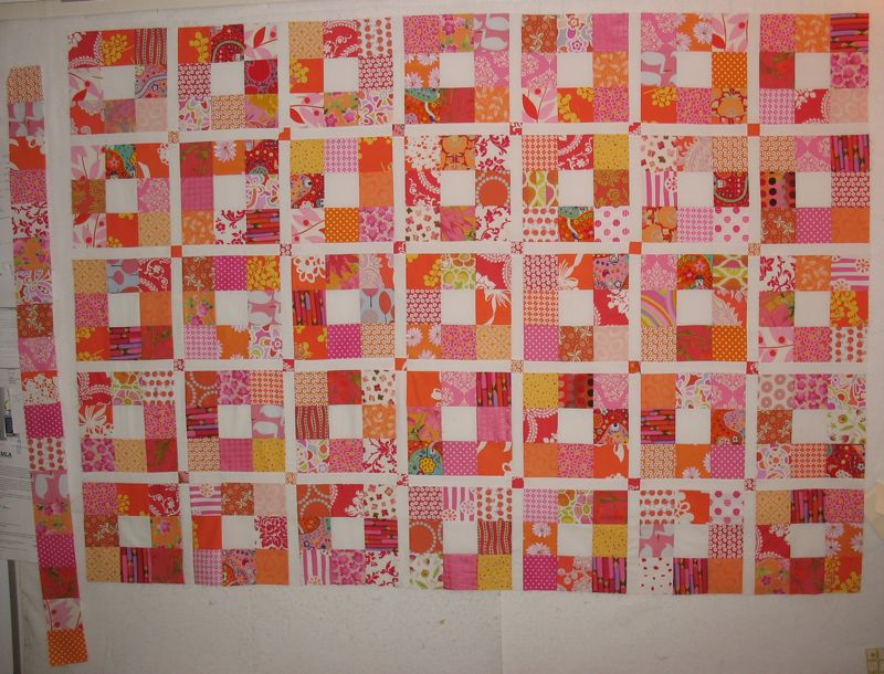 for maybe fall but leamilledge on bedspreads not best easy quilts pinterest stunning in quilt images orange me