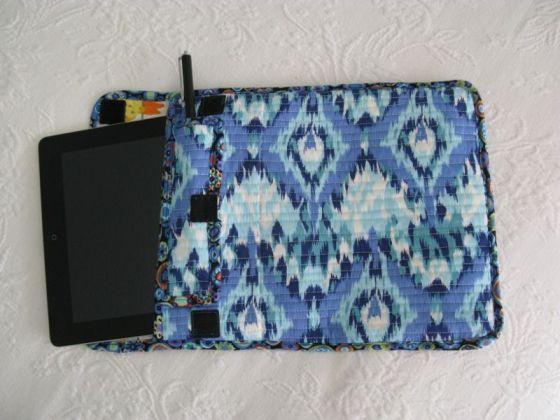iPadCover 11