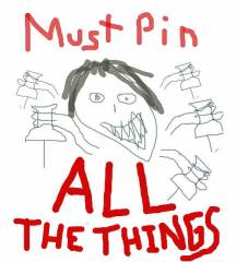 pinterest-addict