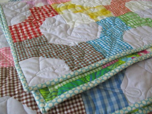 glorious speed available fabrics it strip sew construction ll got so ve blog once uses cut kits organised fincham piecing by finish quilt through you i jessie a have and pattern messyjesse your simple at gingham
