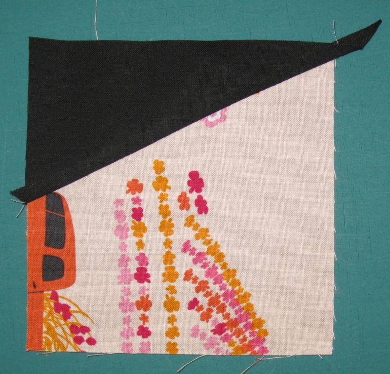 Portuguese Tile Quilt Occasionalpiece Quilt