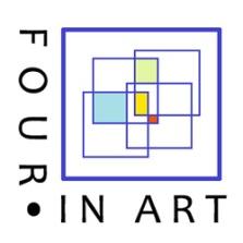 4-in-art_3