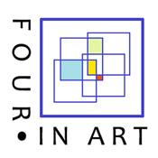 4-in-art_3button