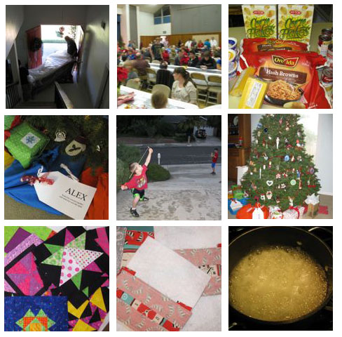 December2012activities