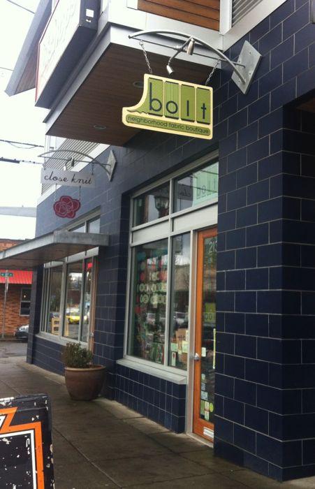 Bolt1