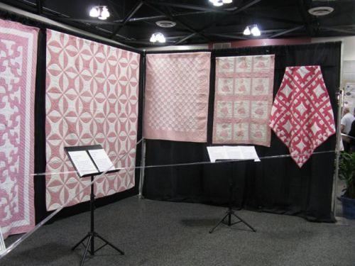 Pink Display1