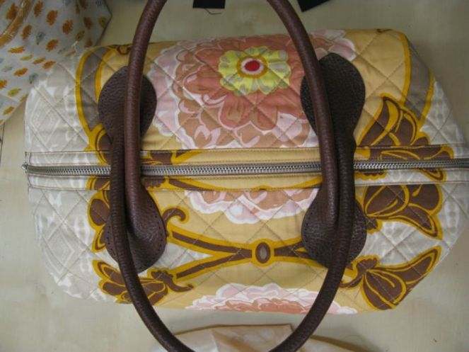 Teacher Bag 4
