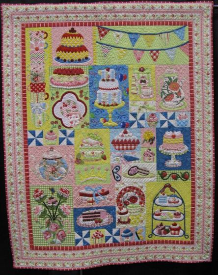 TeaPartyQuilt