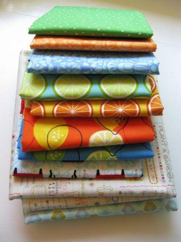 Fabric 2 April 2013