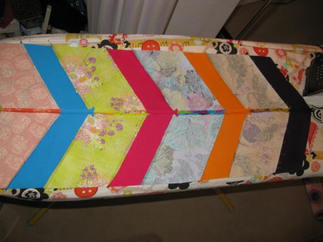 ChrPhilly piecing 1
