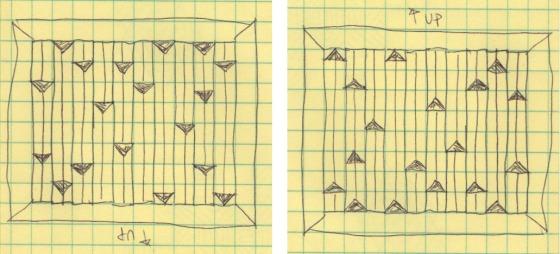 Doleket Sketch Two