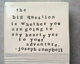 JosephCampbellBigQuestion