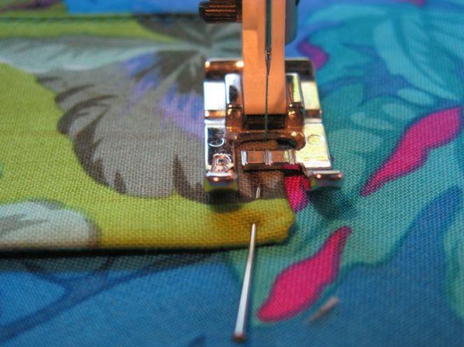 stitching on windows