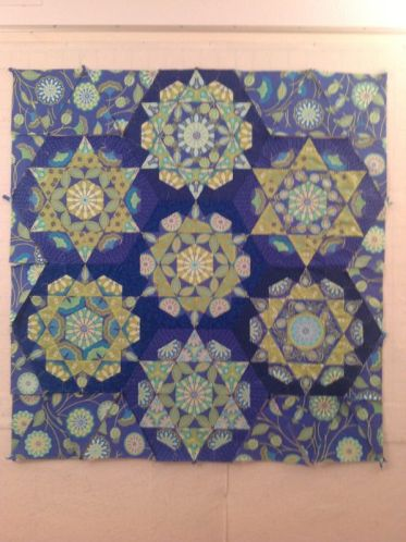 kaleidoscope feb 2013