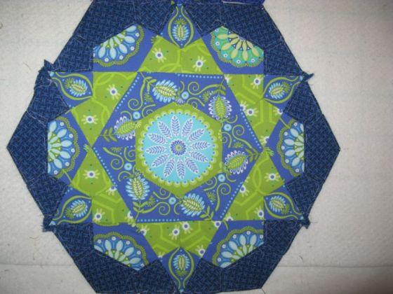 Kaleidoscope more1