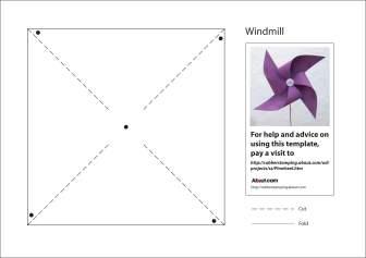 windmill_template