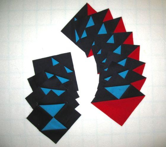 AWAT2 Blocks