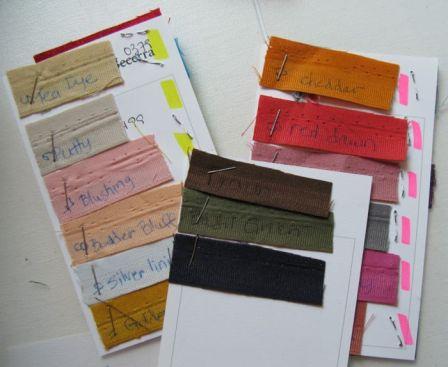 AWAT2 cards