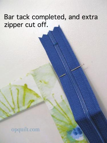 14 Marking Zipper_3