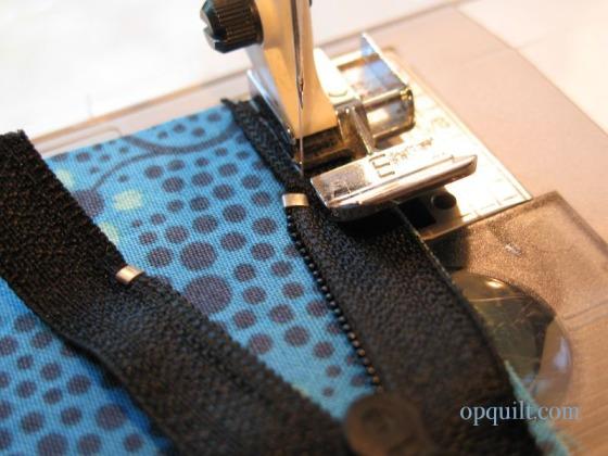 14 Zipper_1
