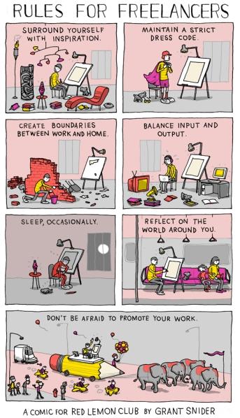 freelancers-blog