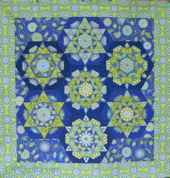 kaleidoscope-top