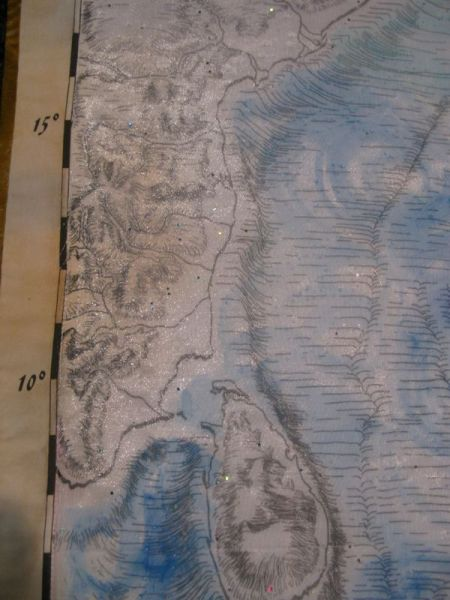 Maps13b_Griffith