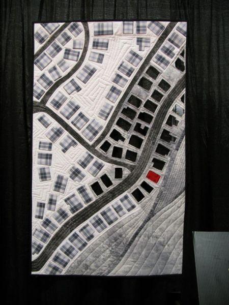 Maps3_Bisagna