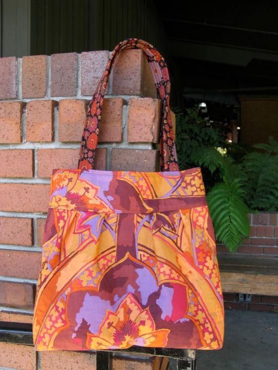 Autumn Tote Bag_3