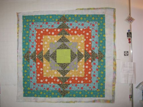 Facets Quilted_1