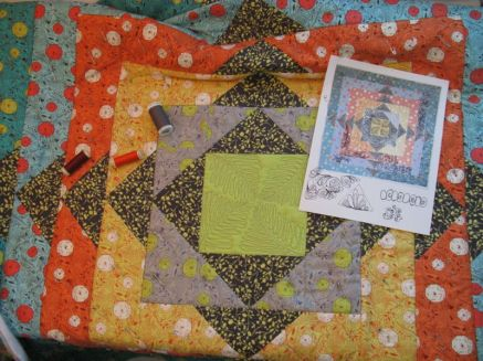 Facets Quilting_1