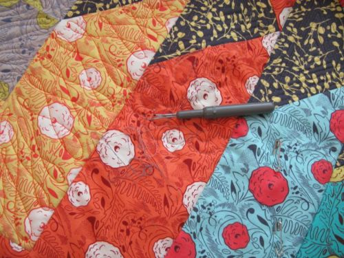 Facets Quilting_2