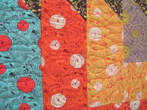 Facets Quilting_3