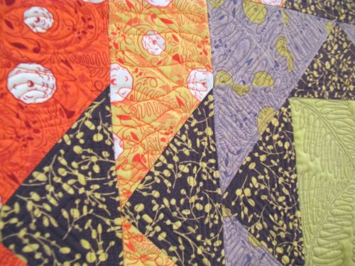 Facets Quilting_4