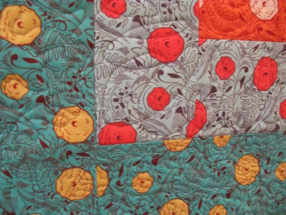 Facets Quilting_5