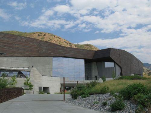 Nat'lHistoryMuseum