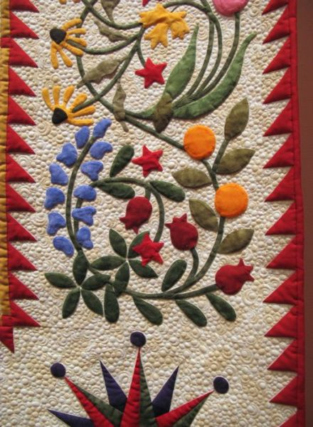 Springville_Crawford detail