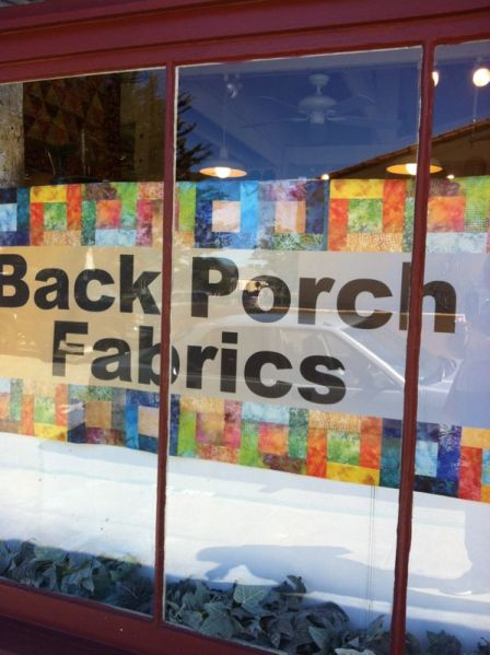 Back Porch Fabrics1
