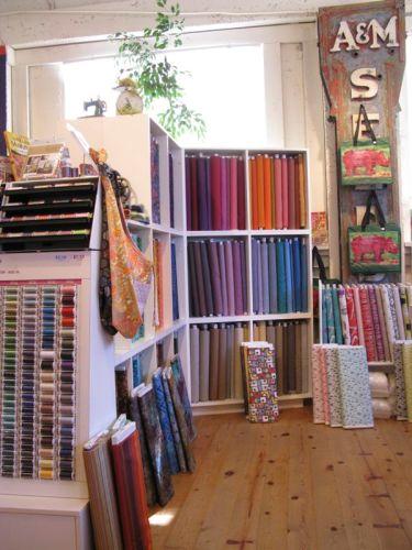 Back Porch Fabrics12