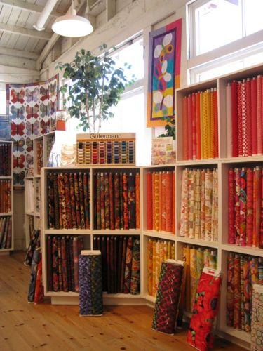 Back Porch Fabrics8