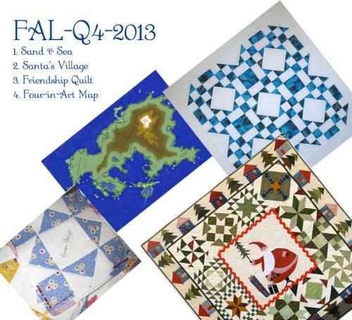 FAL Q4_2013