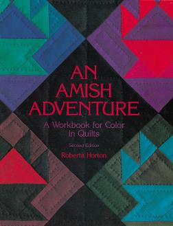 Amish Adventure_1