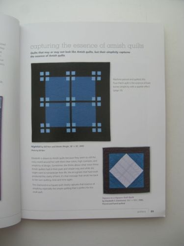 Amish Quilts Book_2a