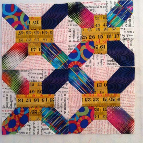 CrossX_1
