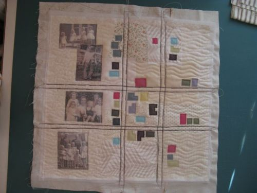 CWA_5 quilted