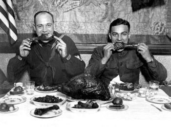 thanksgiving1918style-thumb-510x381-thumb-350x261