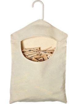 canvas-clothespin-bag-remodelista