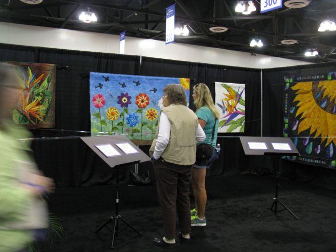 Gallery of Flowers
