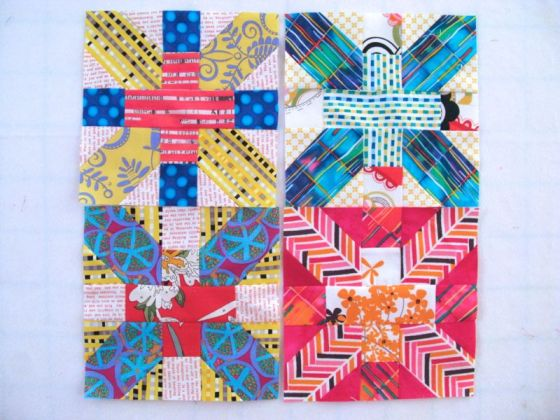 February CrossX blocks_2